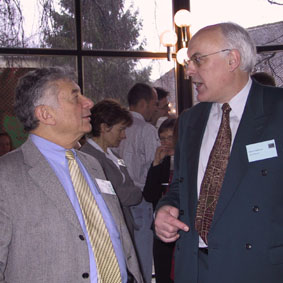 Helmut Sandmayr